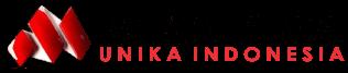 PT Mikatama Unika Indonesia